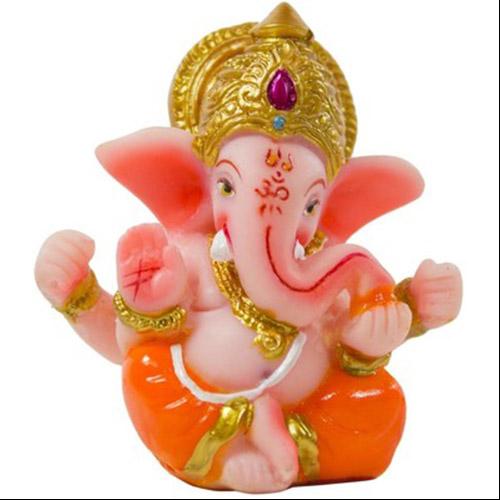 PNG Lord Ganesh - 40164