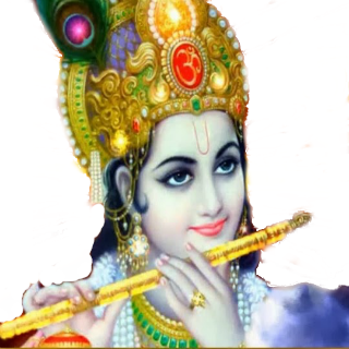 Lord Krishna Live Wallpapers- screenshot - PNG Lord Krishna