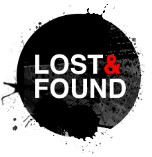 PNG Lost And Found - 45130