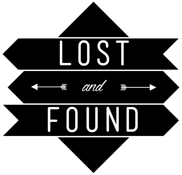 PNG Lost And Found - 45118