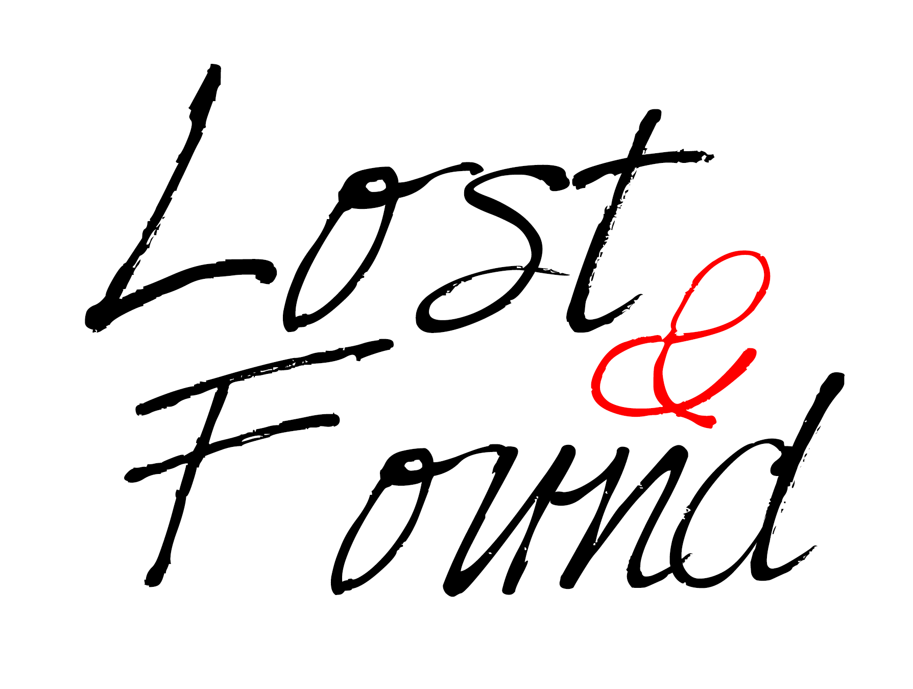 PNG Lost And Found - 45124