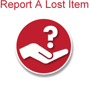 PNG Lost And Found - 45122
