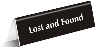 PNG Lost And Found - 45129