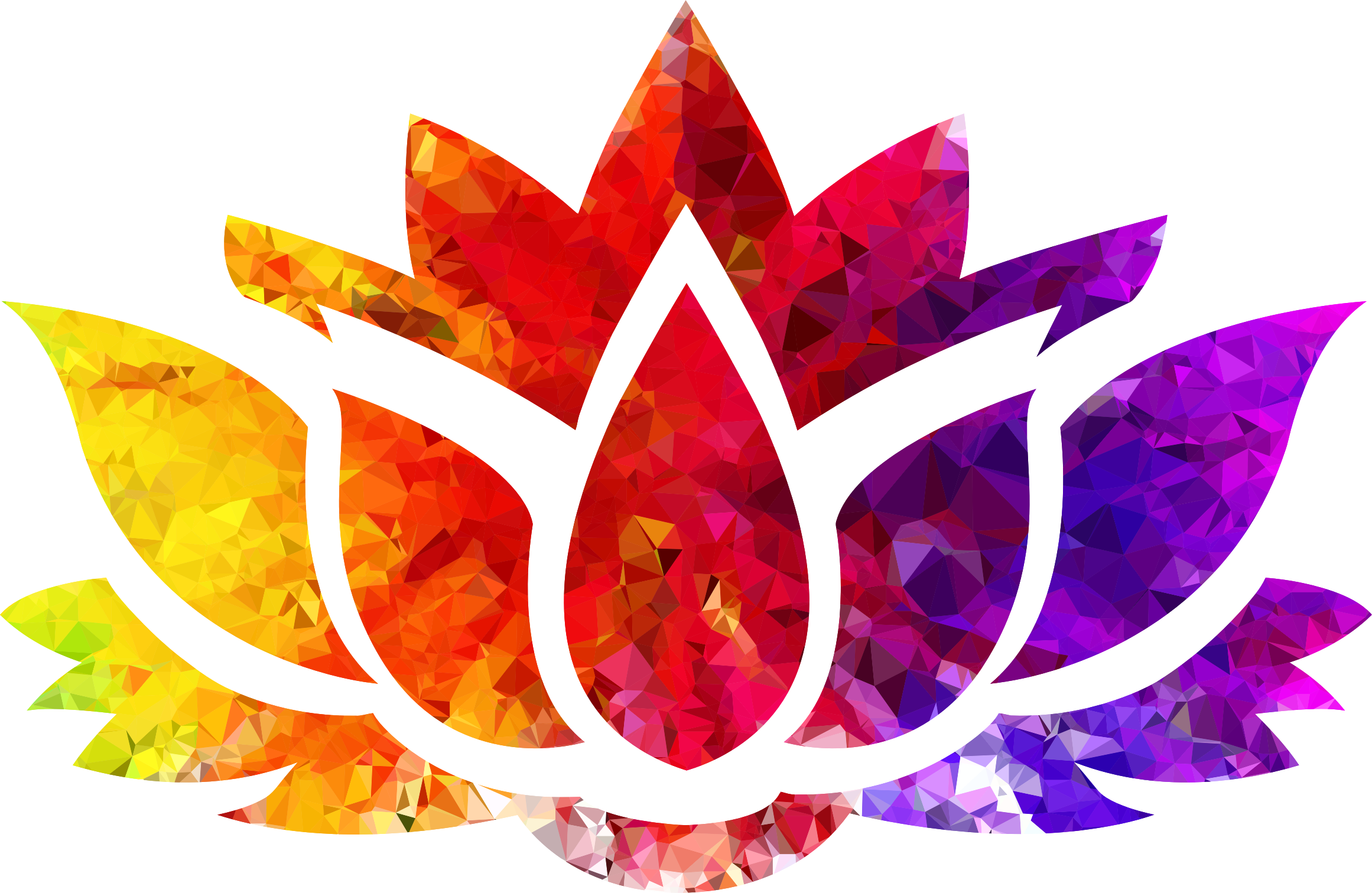 Png lotus flower transparent lotus flowerg images pluspng big image png png lotus flower mightylinksfo