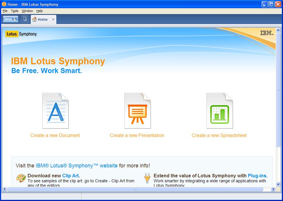 image - PNG Lotus Symphony