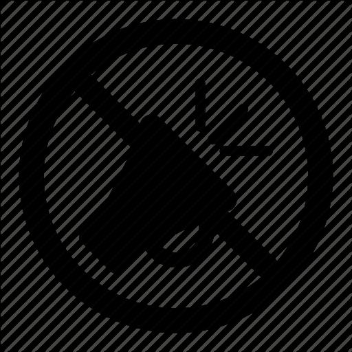 PNG Loud Noise-PlusPNG.com-512 - PNG Loud Noise