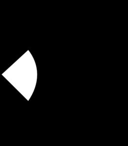 Audio Sound Clip Art - PNG Loud Noise