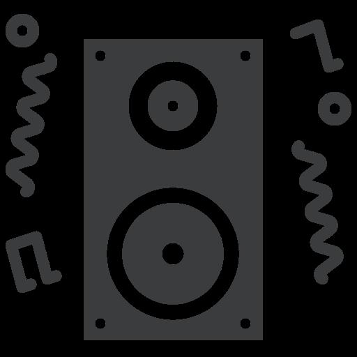 PNG Loud Noise - 44951
