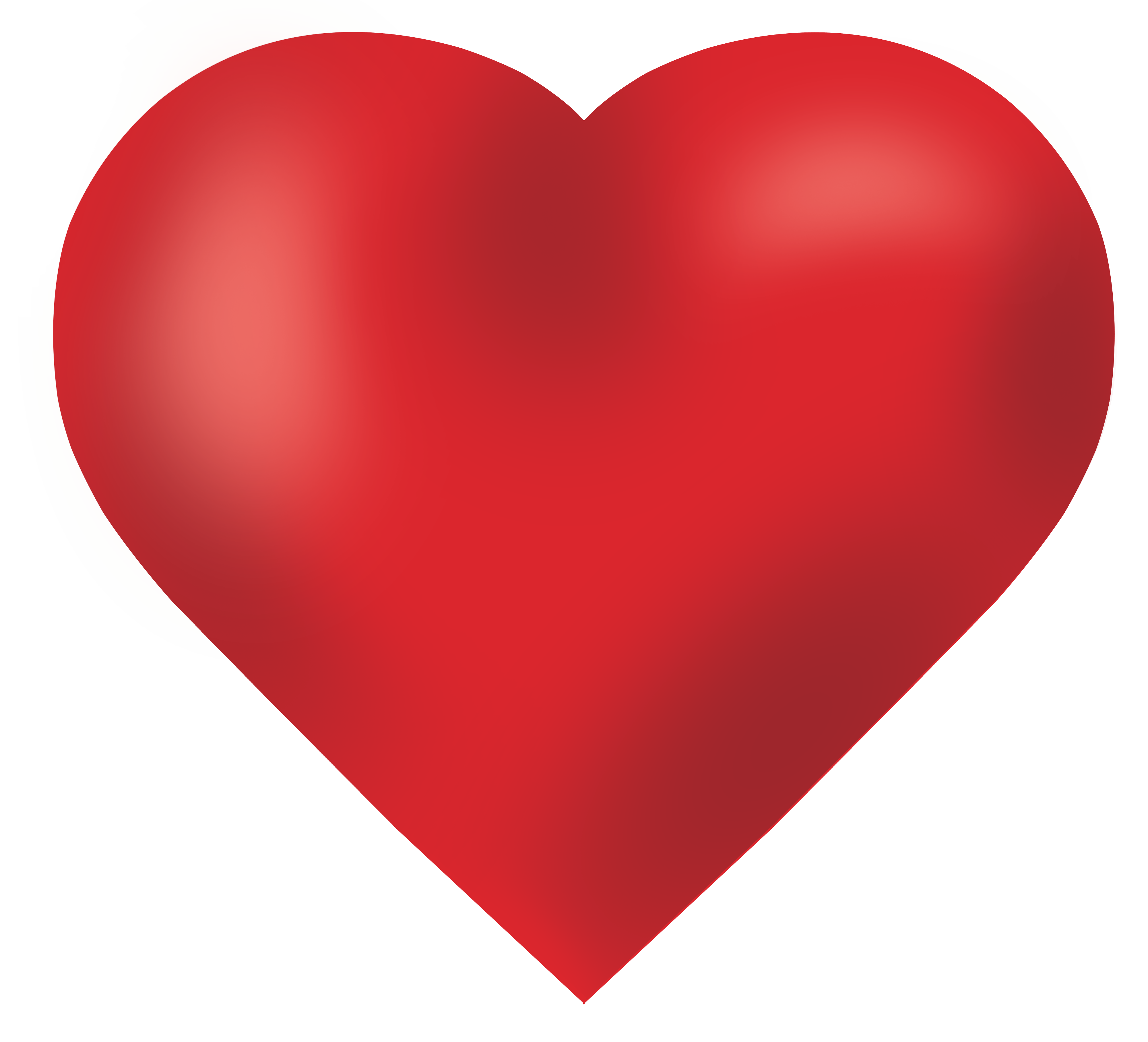 PNG Love-PlusPNG.com-4000 - PNG Love