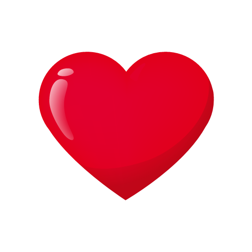 Love Png image #30869