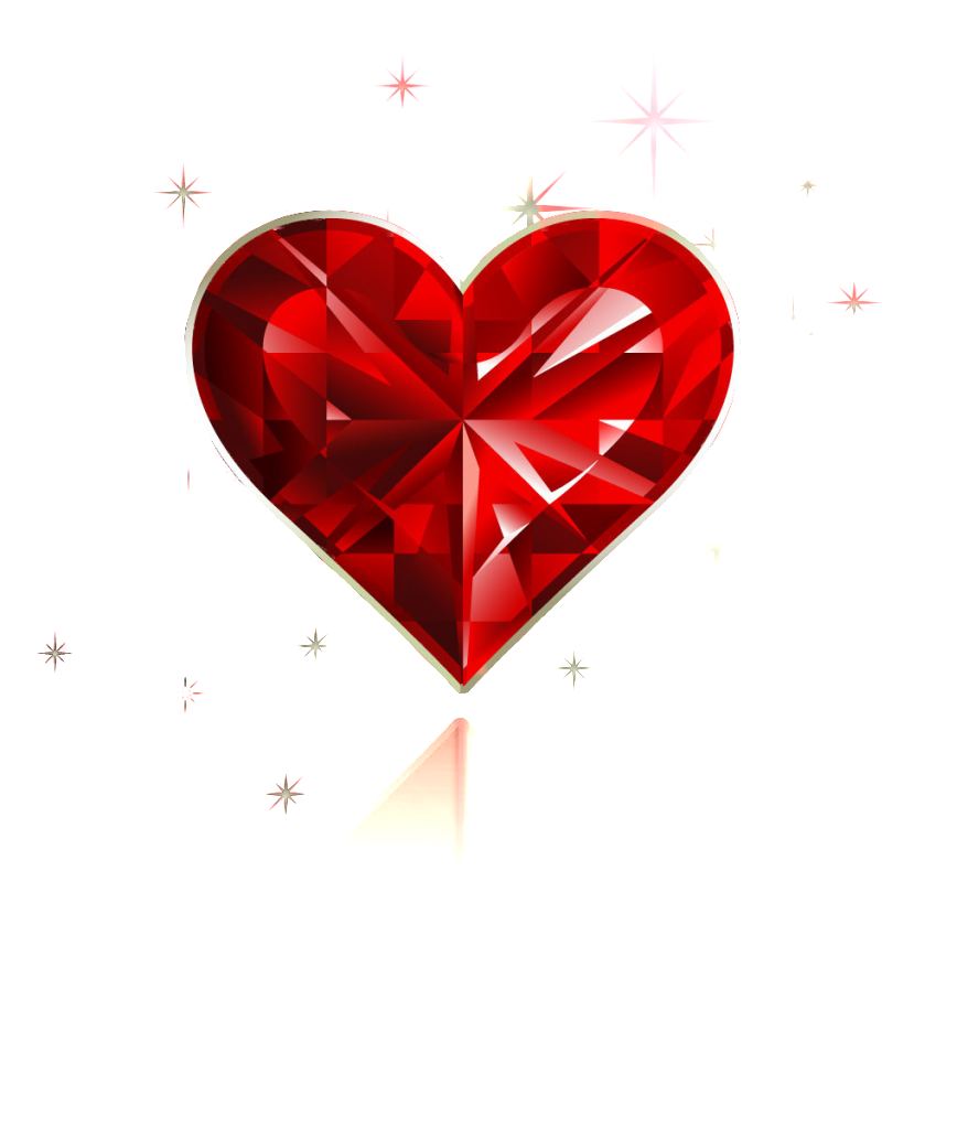 Love Png Images PNG Image