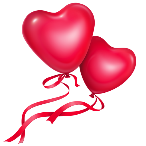 Love PNG Transparent Image