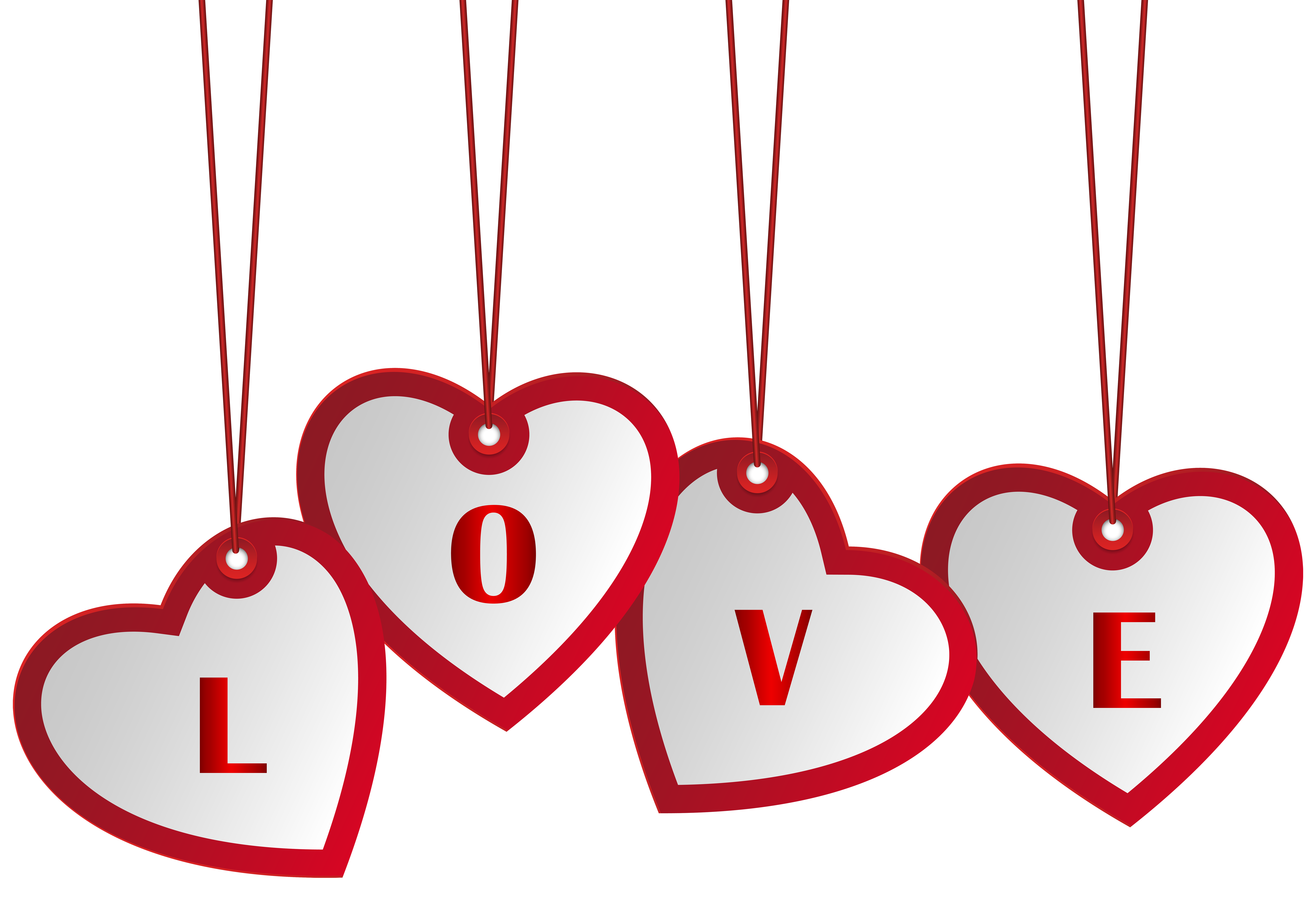 PNG Love - 44920