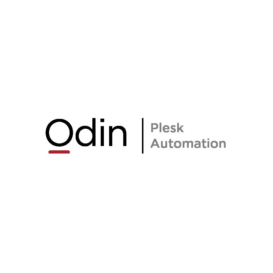 PNG (low PlusPng.com  - Plesk Logo PNG