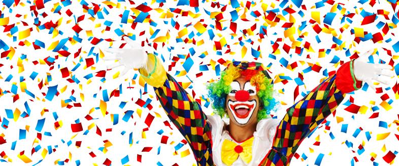 Confetti-Markt - color your life. ZurückWeiter.  1234567891011121314151617181920212223 - PNG Luftschlangen Konfetti