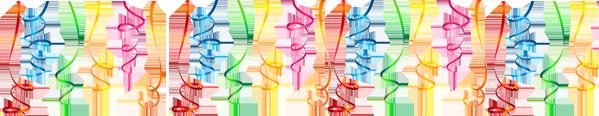 luftschlangen-frei.png - PNG Luftschlangen Konfetti