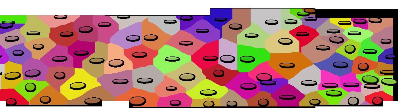 Titrl: Konfetti am Boden Groesse: 1400x384px. Datei: png, zip. Titrl:  Luftschlangen - PNG Luftschlangen Konfetti