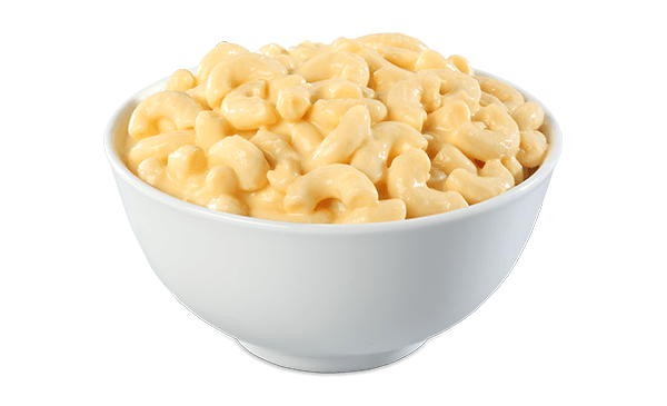 Mac u0027n Cheese - PNG Mac And Cheese