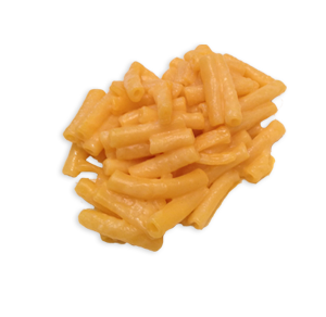 Macaroni and Cheese - PNG Mac And Cheese
