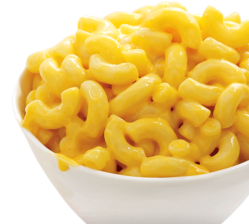 pin Macaroni clipart mac and cheese #4 - PNG Mac And Cheese