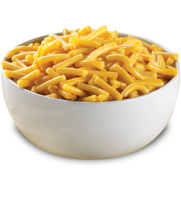 PNG Macaroni And Cheese-PlusPNG.com-362 - PNG Macaroni And Cheese