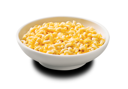 PNG Macaroni And Cheese-PlusPNG.com-536 - PNG Macaroni And Cheese