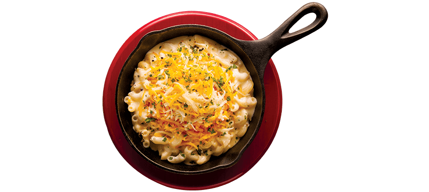 Mac-Cheese.png - PNG Macaroni And Cheese
