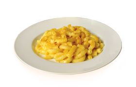 macsmall.png. Single Serving Mac u0026 Cheese - PNG Macaroni And Cheese