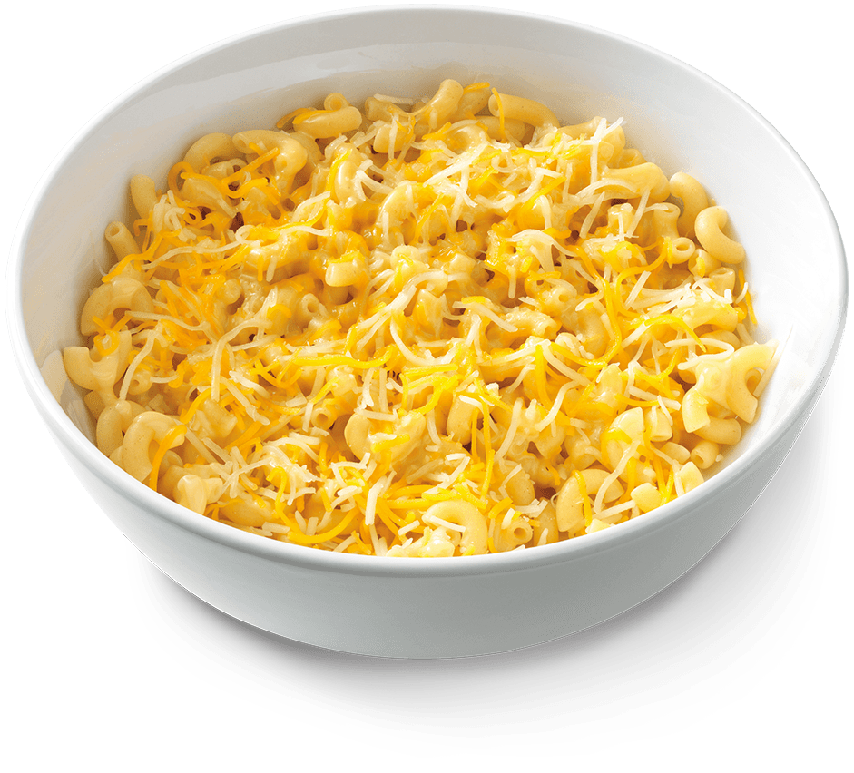 Wisconsin Mac u0026 Cheese - PNG Macaroni And Cheese