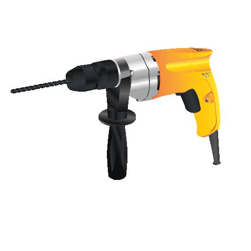 512x512 pixel - PNG Machine