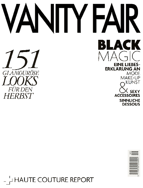 PNG Magazine Covers Transparent Magazine Covers.PNG Images. | PlusPNG