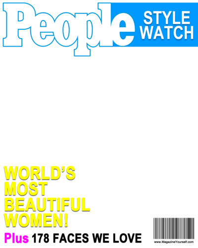 png magazine covers transparent magazine covers png images pluspng