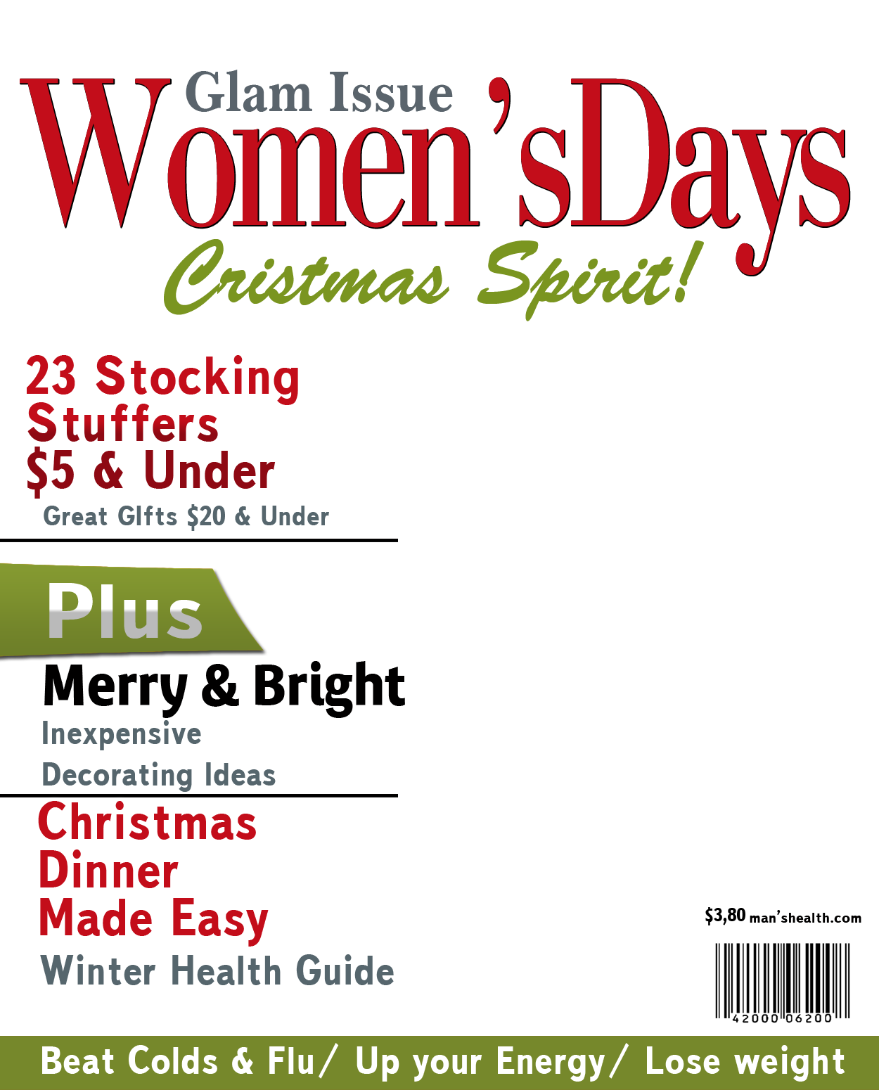 Png magazine covers transparent magazine coversg images pluspng inmagazinescom fake magazine cover generator png magazine covers pronofoot35fo Choice Image