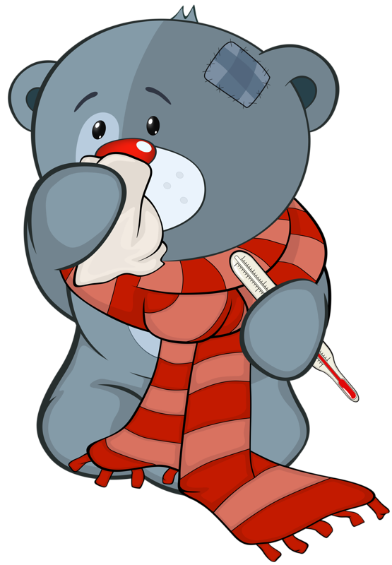 peluche,png,oursons,tubes - PNG Malade