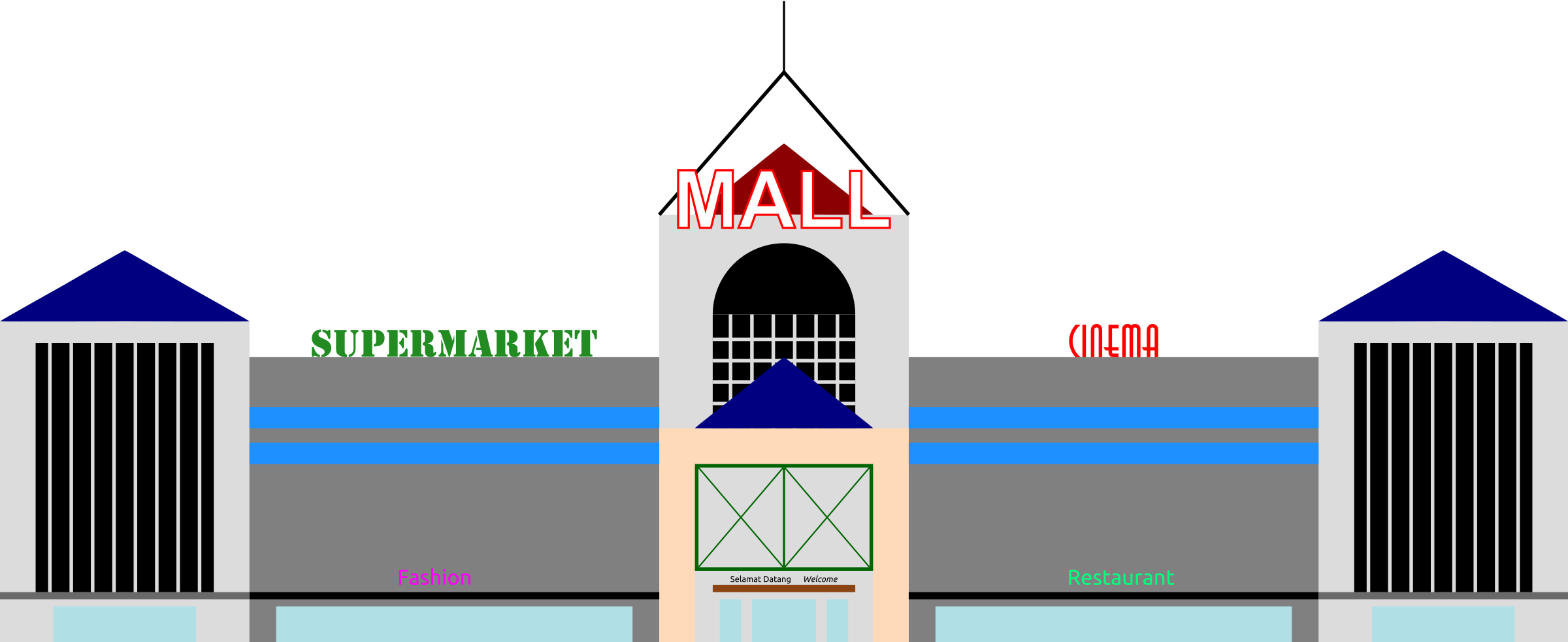 PNG Mall - 88608