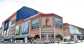 PNG Mall - 88612