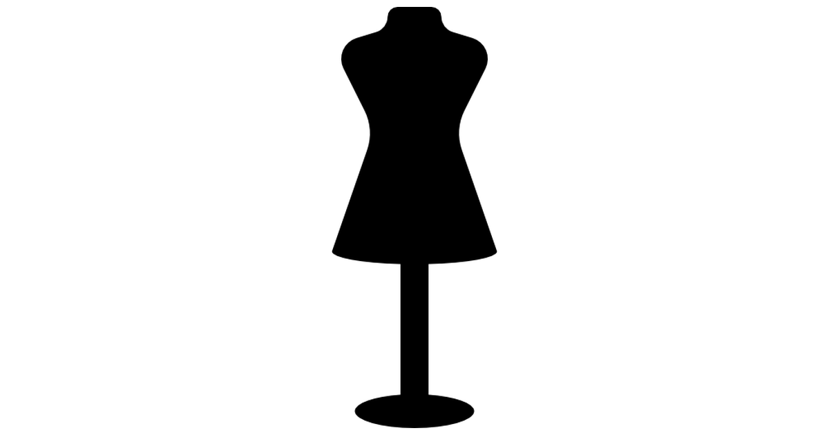 PNG Mannequin - 61445