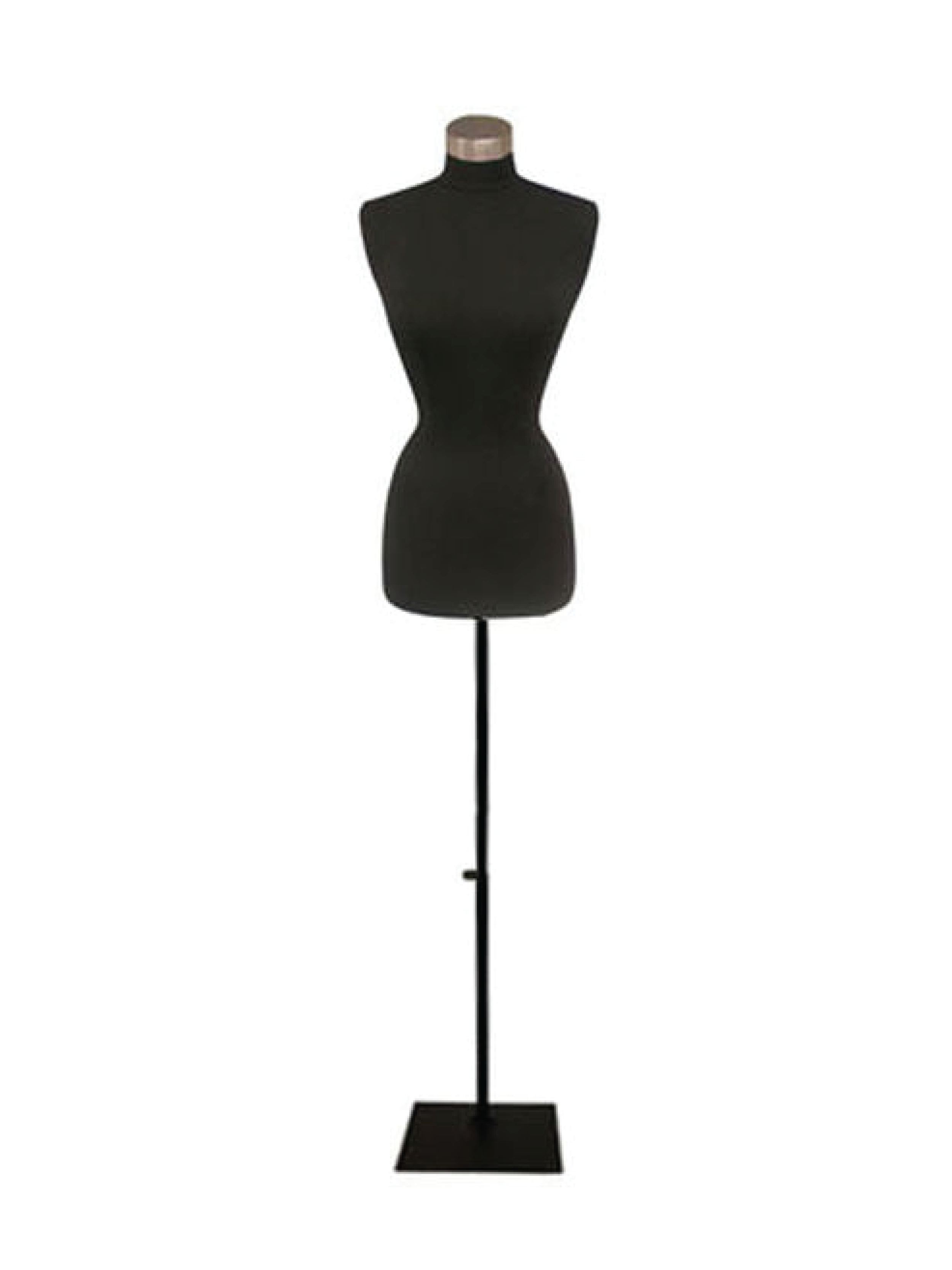 PNG Mannequin - 61439