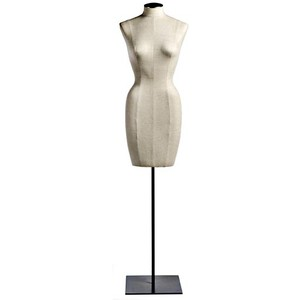 PNG Mannequin - 61438