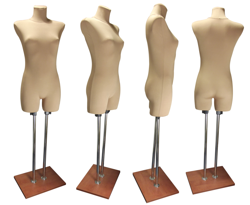 PNG Mannequin - 61446
