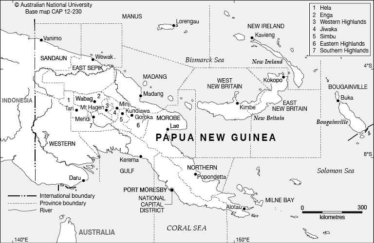 PNG Map Black And White - 79489