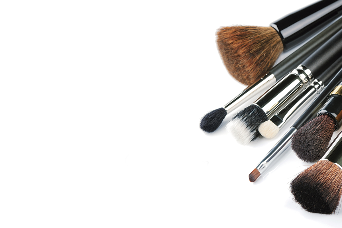É difícil encontrar uma mulher que não goste de maquiagem! E, para fazer  com que os produtos durem mais, é preciso tomar alguns cuidados com a  maquiagem em PlusPng.com  - PNG Maquiagem