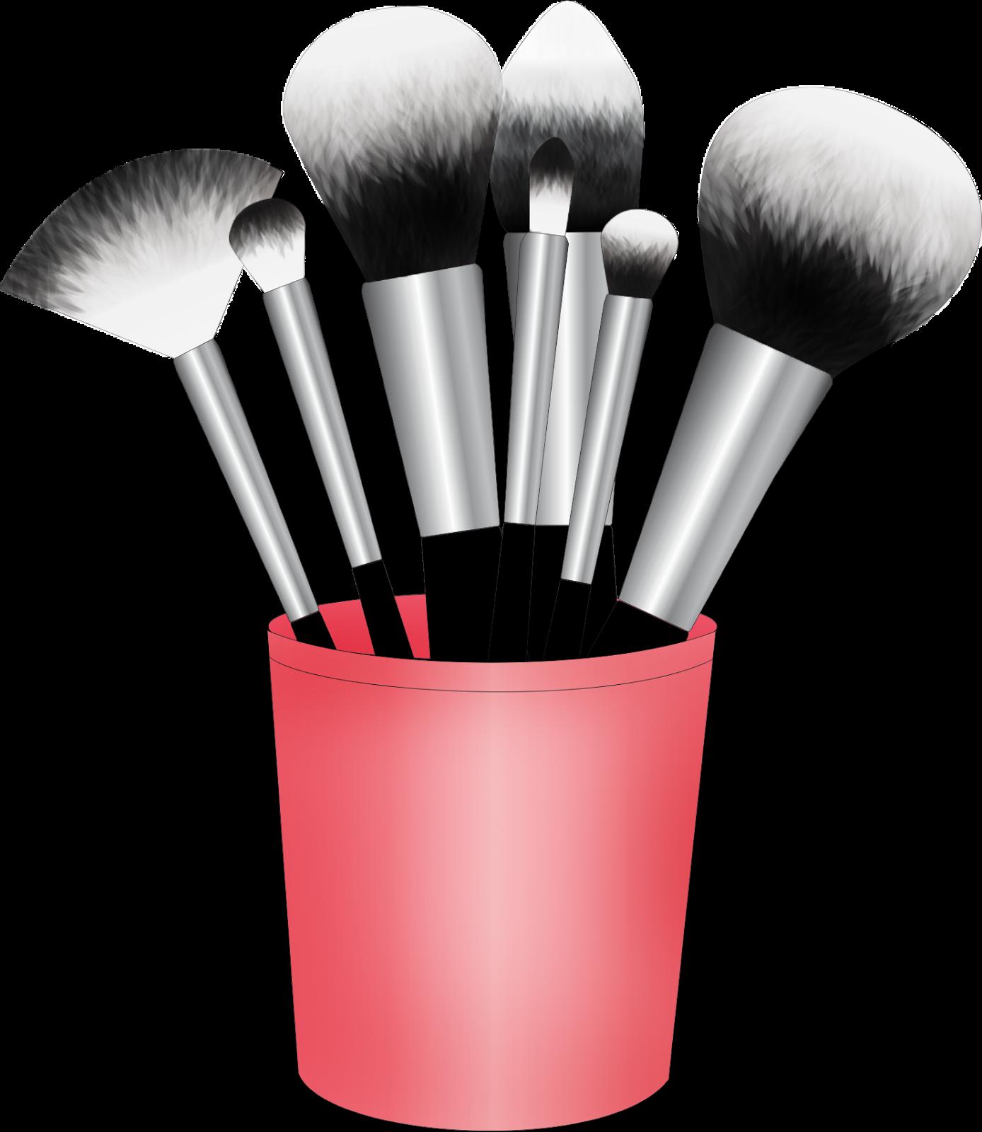 Eu PlusPng.com  - PNG Maquiagem