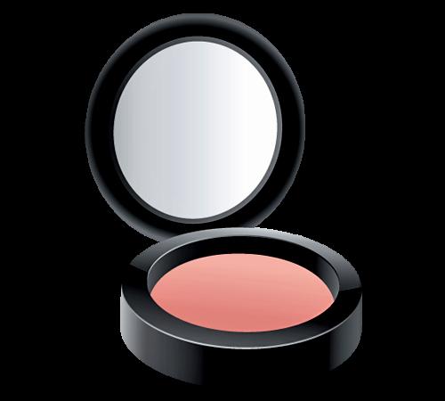 Maquiagem em png - PNG Maquiagem