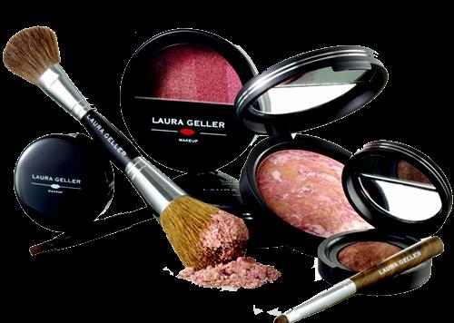 PNG maquiagem - PNG Maquiagem