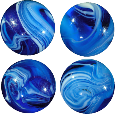 PNG Marbles-PlusPNG.com-400 - PNG Marbles