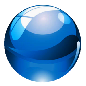 Mad Marbles LWP - PNG Marbles