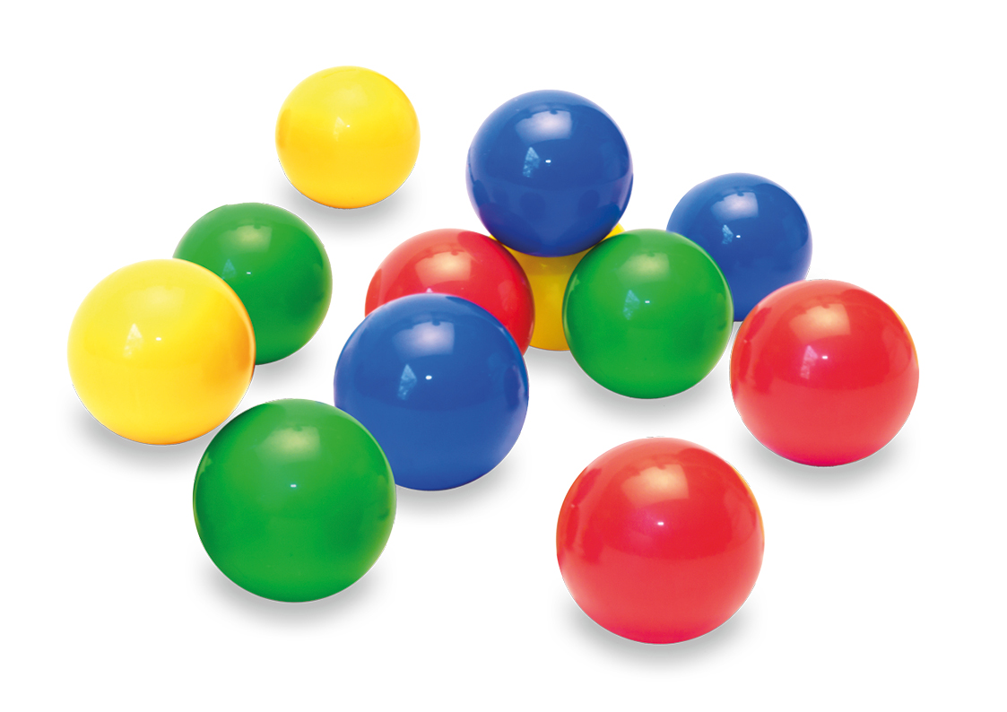 More marbles mean more fun! Recruit more players and trigger more complex  runs. These marbles are the perfect size and weight for maximum track  performance, PlusPng.com  - PNG Marbles