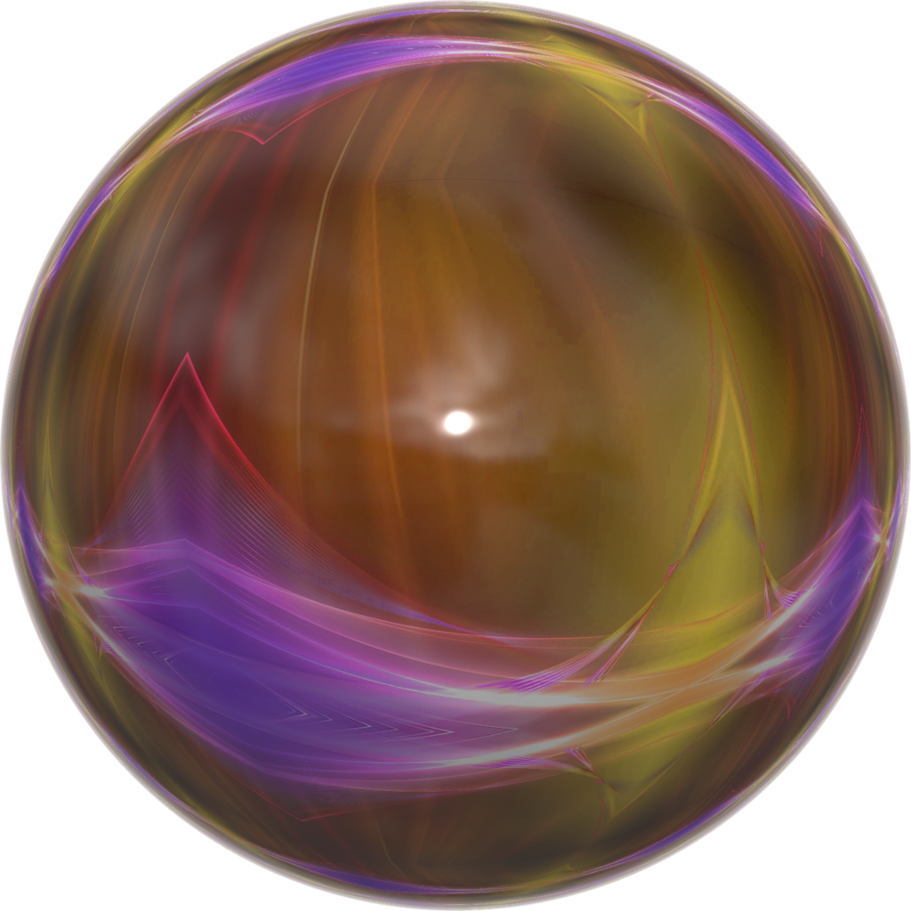 pin Marbles clipart marble ball #12 - PNG Marbles