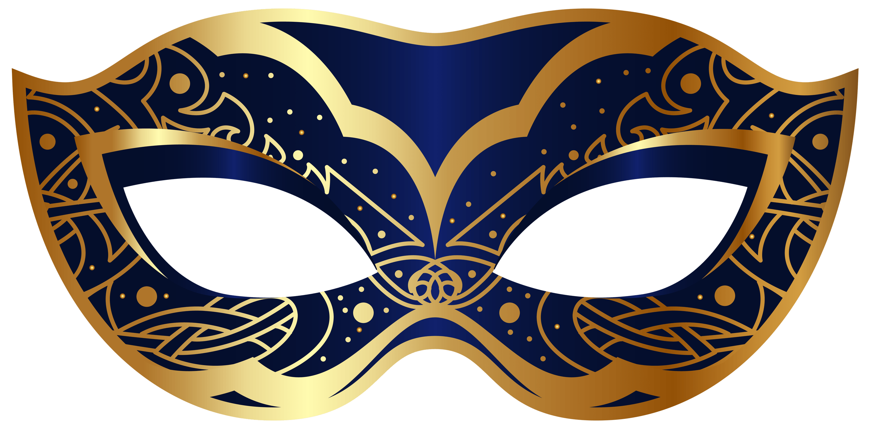 PNG Mask - 46387